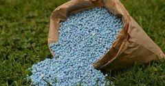 Минсельхоз КР предлагает временно запретить экспорт удобрений