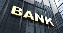 Нацбанк увеличил долю в уставном капитале «Керемет Банка»