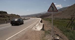 Ысык-Көл жолун оңдоп түзөө үчүн Арабия 128 млн$ бөлөт
