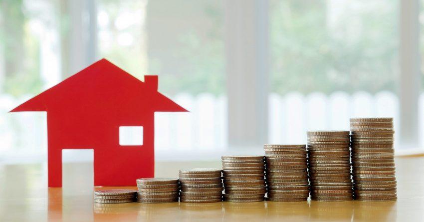Кыргызстанцы могут взять ипотеку под 10%