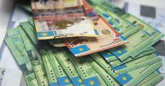 Приток внешних инвестиций в Казахстан вырос за год на 23.5%