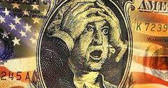 Россия планирует отказаться от доллара