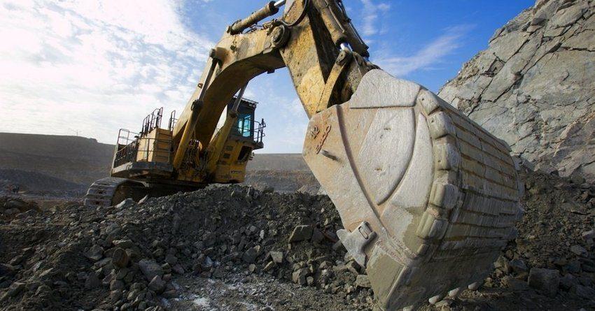 Производство золота в Казахстане выросло за год на 17% – до 74.6 тонны