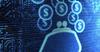 В ОсОО «Региональные платежные системы» тестируют выпуск электронных денег