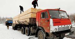 Правительство вводит определенные ограничения на закупку товаров и услуг