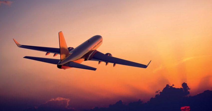 Россия перераспределила рейсы в Кыргызстан