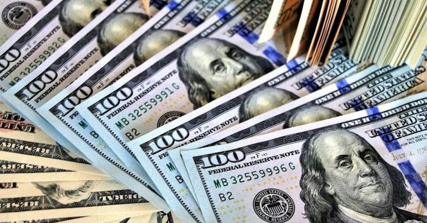 Кыргыз-Венгрия өнүктүрүү фондуна алгач 16 млн доллар которулат