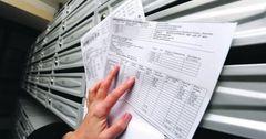 Абоненты задолжали Бишкекводоканалу 152.6 млн сомов