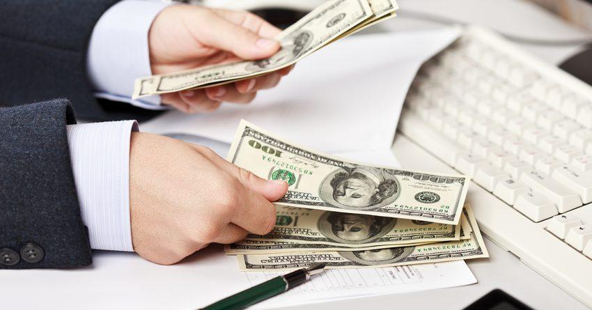 Нацбанк оптимизирует деятельность банков по выдаче кредитов