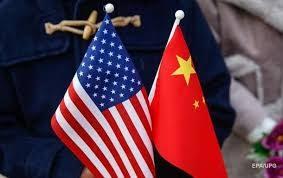Китай выразил США протест по поводу повышения пошлин