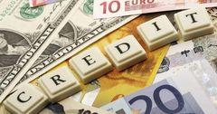 ЕАБР предоставил Таджикистану кредит  в размере $50 млн