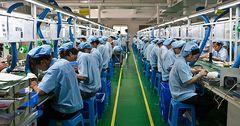Китайские инвесторы готовы вложиться в КР и ждут предложений