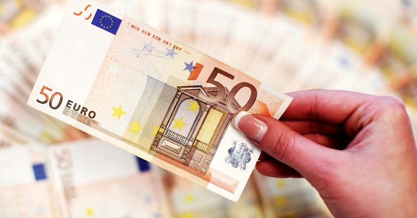 Узбекистан получит кредит на 174 млн евро