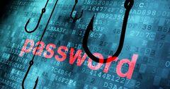 В 2020 году онлайн-мошенники украдут у россиян около 150 млрд рублей