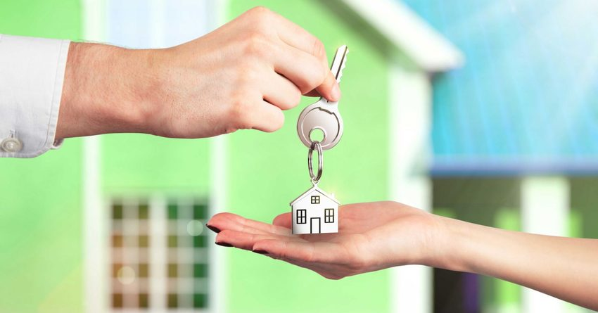 По программе госипотеки 14 тысяч кыргызстанцев приобрели жилье