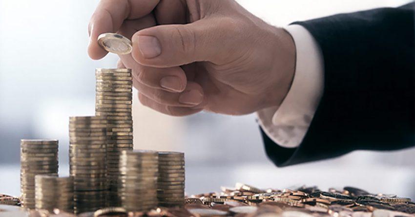 По итогам 2016 года в Кыргызстане более 2 млн вкладчиков