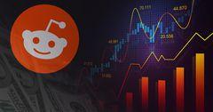 Пользователи Reddit опять превратили фондовый рынок в «поле сражения»