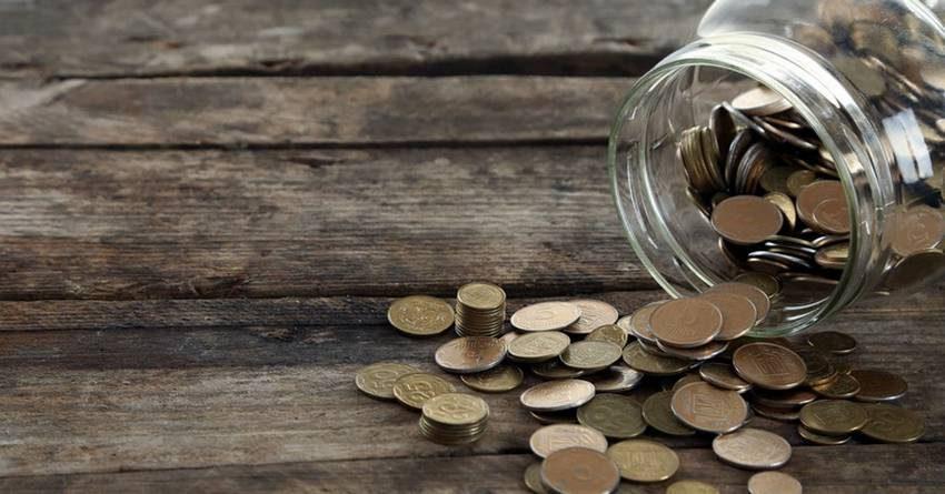 В сентябре депозиты в инвалюте значительно сократились – на 11%