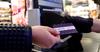 Бонусные карты в гипермаркетах: да или нет? (видео)