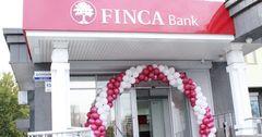 В FINCA Банке состоялось официальное открытие операционного управления головного офиса
