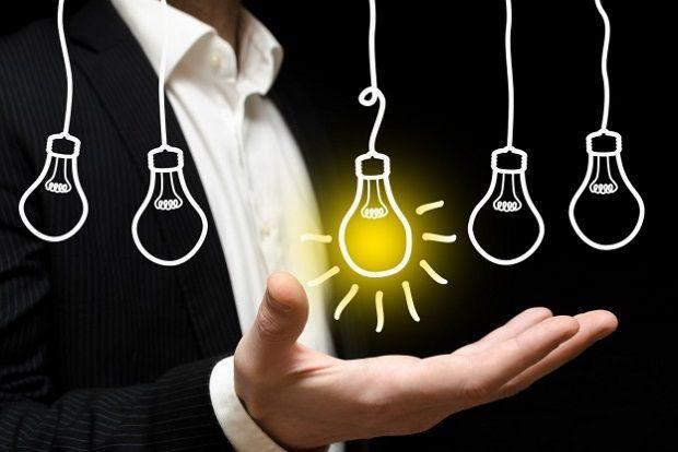Кыргызпатент выделил 7 млн сомов для поддержки стартапов