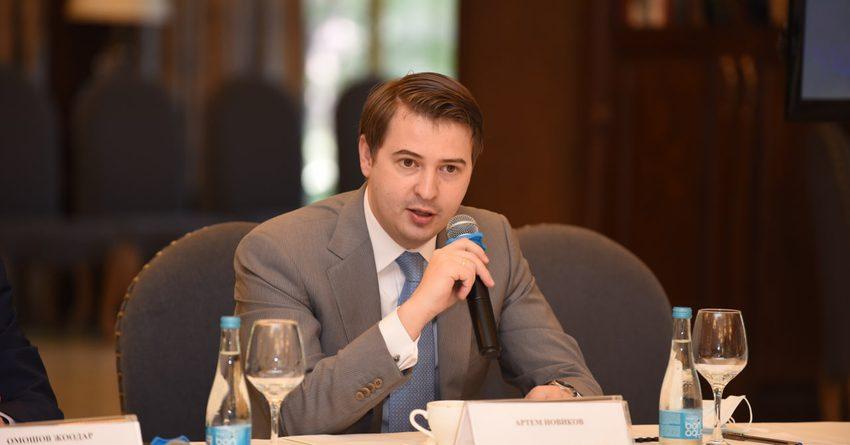 РКФР не будет повышать проценты по продуктам фонда
