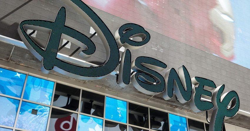 Disney уволит 32 тысячи своих сотрудников из-за коронавируса