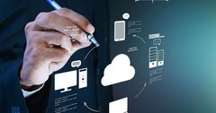 Кыргызстан — новый дом IT-аутсорсинга