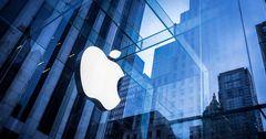 Apple начнет тестирование беспилотных автомобилей