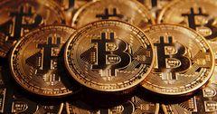 Япония признала биткоины платежной системой