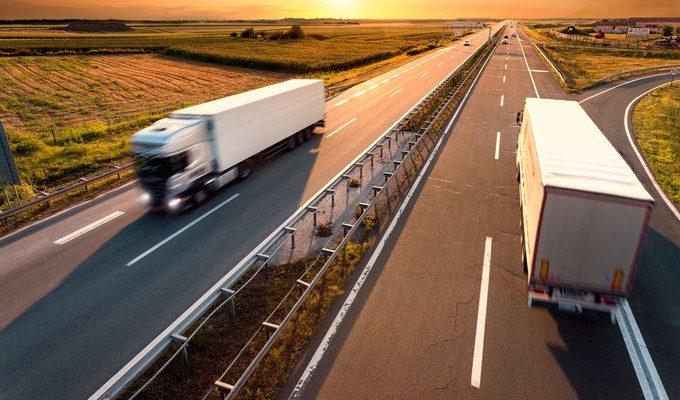 В ЕАЭС апробируют навигационные пломбы при транзите товаров