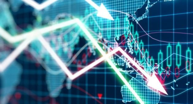 В апреле цены производителей промпродукции по ЕАЭС снизились на 9.7%