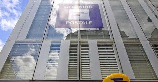 Banque Postale во Франции внедряет голосовую идентификацию клиентов