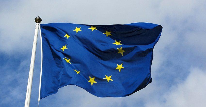 Македония намерена вступить в Евросоюз