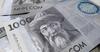 Февралда Улуттук банк финансы министрлигинин баалуу кагаздарын жайгаштырат