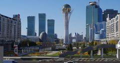 Forbes опубликовал рейтинг богатейших бизнесменов Казахстана – 2016