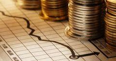 На обслуживание госдолга в апреле направлено 3.58 млрд сомов