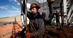 США не будут приглашены к участию в диалогах по нефтедобыче
