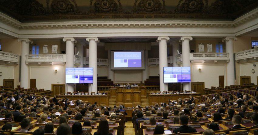 В ЕАЭС обсудят интеграцию национальных экономик