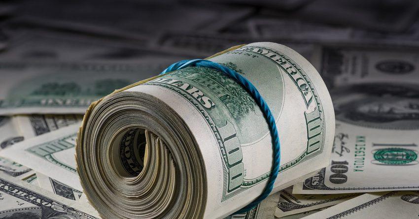 Госорганы КР под предлогом развития страны вывели $1 млрд кредитов