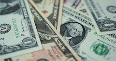 В США за неделю выдали кредиты малому бизнесу на $175 млрд