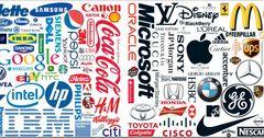 Компания Apple потеряла первое место в рейтинге самых дорогих брендов мира
