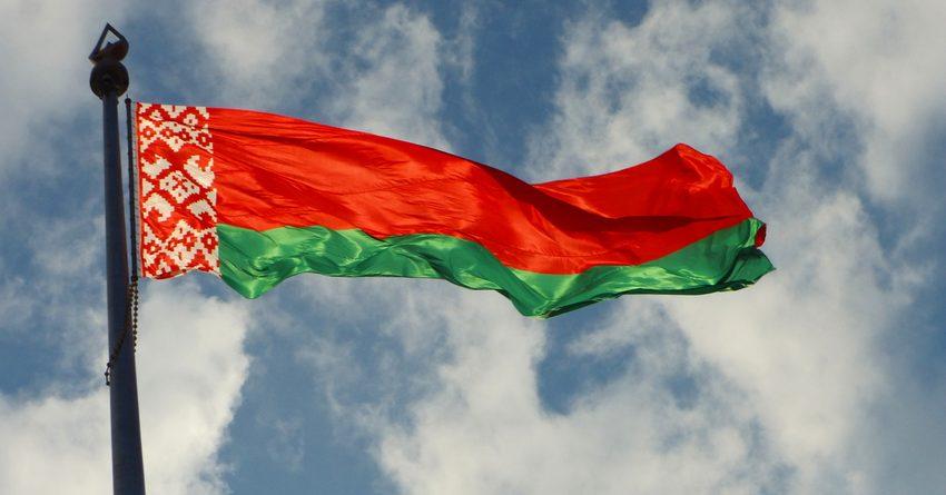 Беларусь прогнозирует рост ВВП на 3.4% в 2018 году