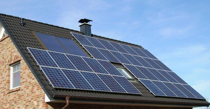В России владельцев электрогенераторов могут освободить от уплаты подоходного налога