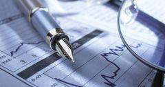В мае цены на промпродукцию по ЕАЭС снизились на 13.6% — ЕЭК