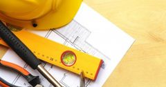 В Казахстане появится строительный портал. Он поможет застройщикам экономить 40% бюджета