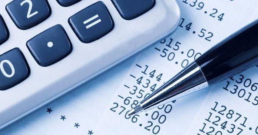 По итогам I полугодия 2017 года прирост экономики КР составил 106.4%