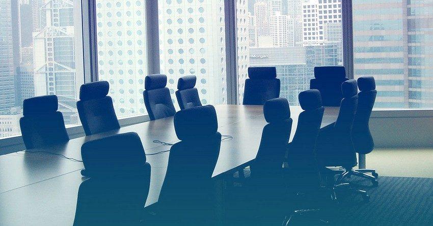 «Нацэнергохолдинг» сформировал новый состав совета директоров НЭСК