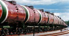 Беларусь и Казахстан договорились о поставках нефти