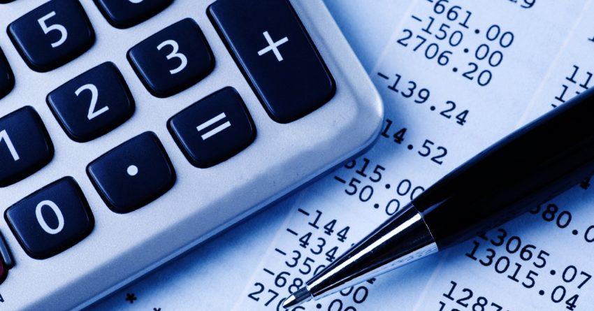 ГНС займется подтверждением налогового статуса физических лиц